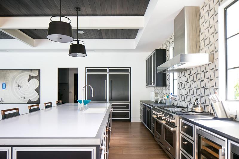image named white kitchens  484