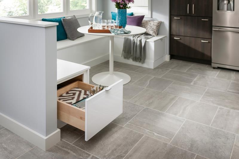 image named white kitchens  485