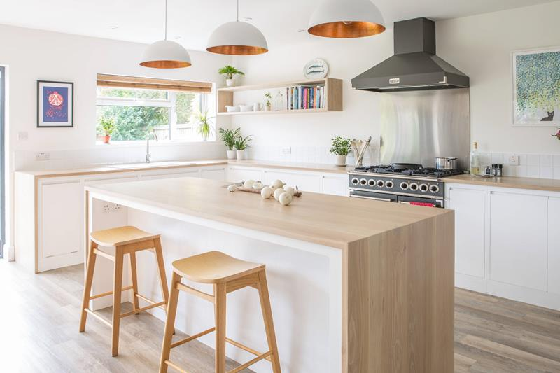 image named white kitchens  499