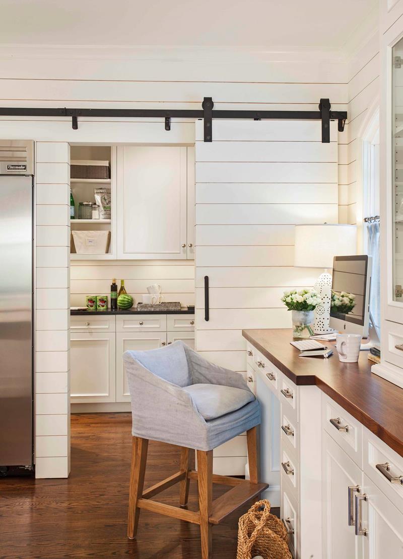 image named white kitchens 556