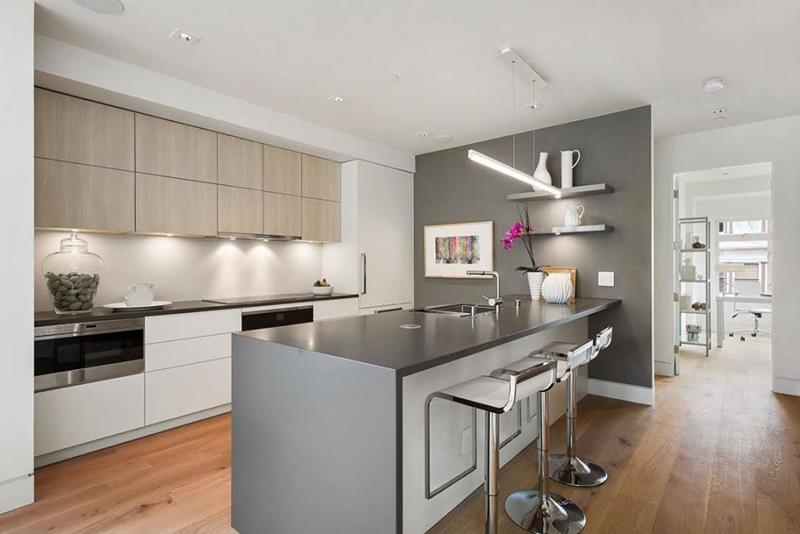 image named white kitchens 557