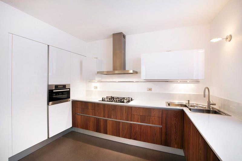 image named white kitchens 558