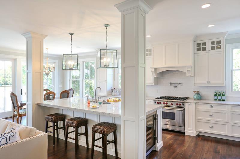 image named white kitchens 559