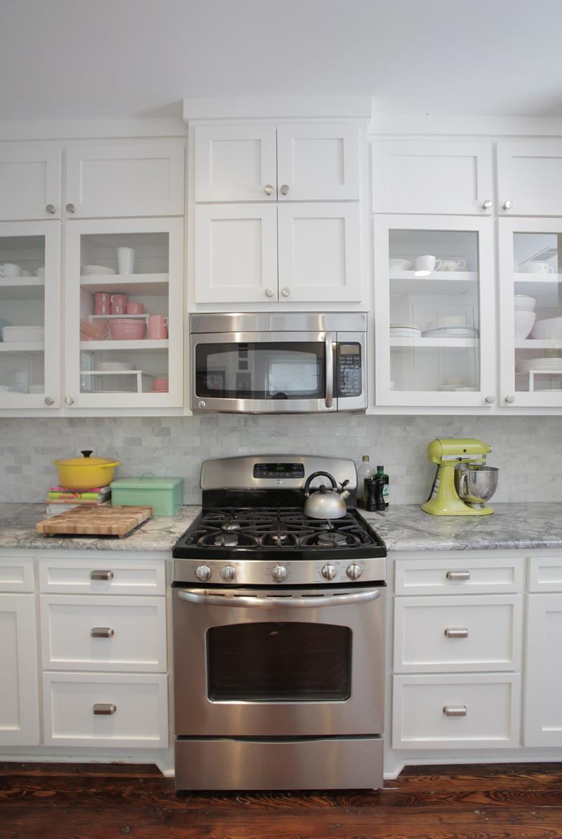 image named white kitchens 560