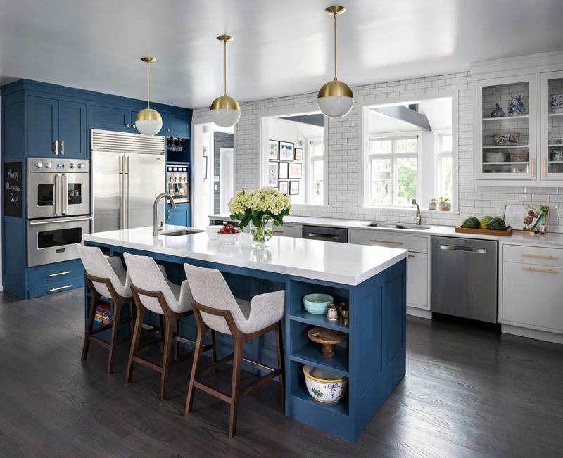 image named white kitchens 571