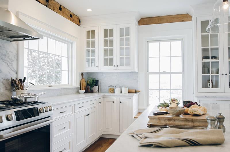 image named white kitchens 81