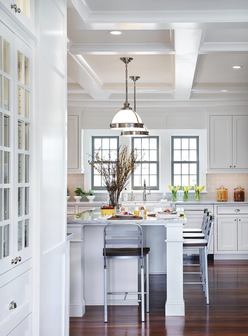 image named white kitchens 82
