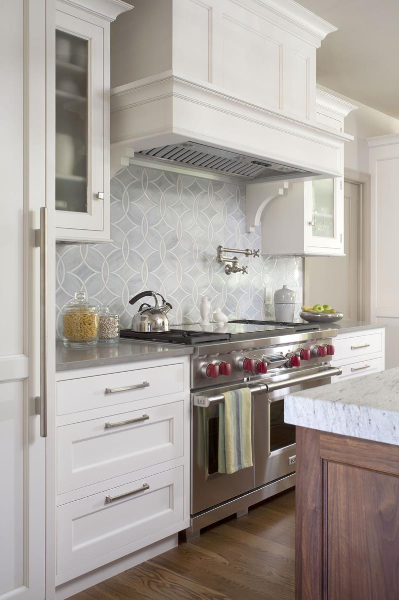 image named white kitchens 83