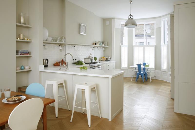 image named white kitchens 84