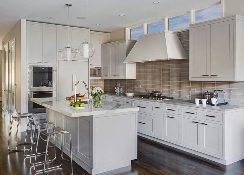 image named white kitchens 85