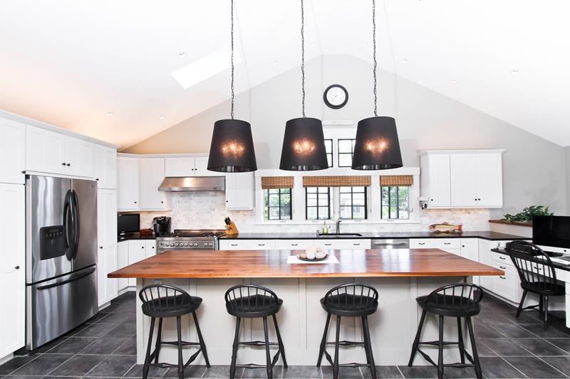 image named white kitchens 93