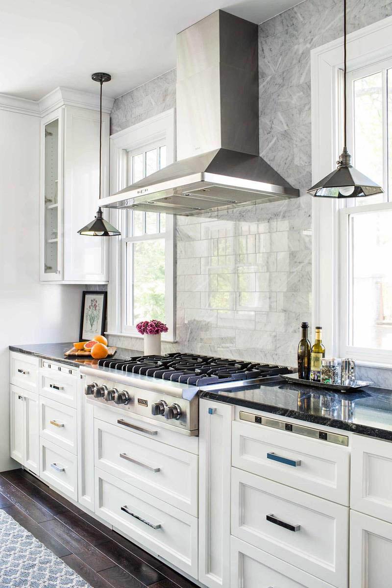 image named white kitchens 00004