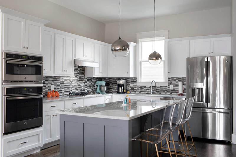 image named white kitchens 0001