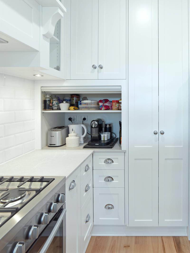 image named white kitchens 0002