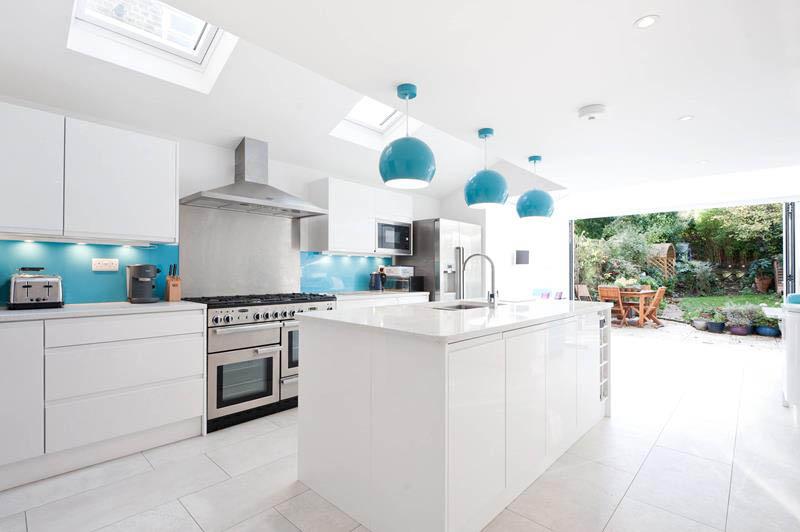 image named white kitchens 0003
