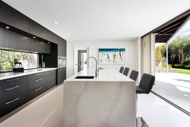 image named white kitchens 0009