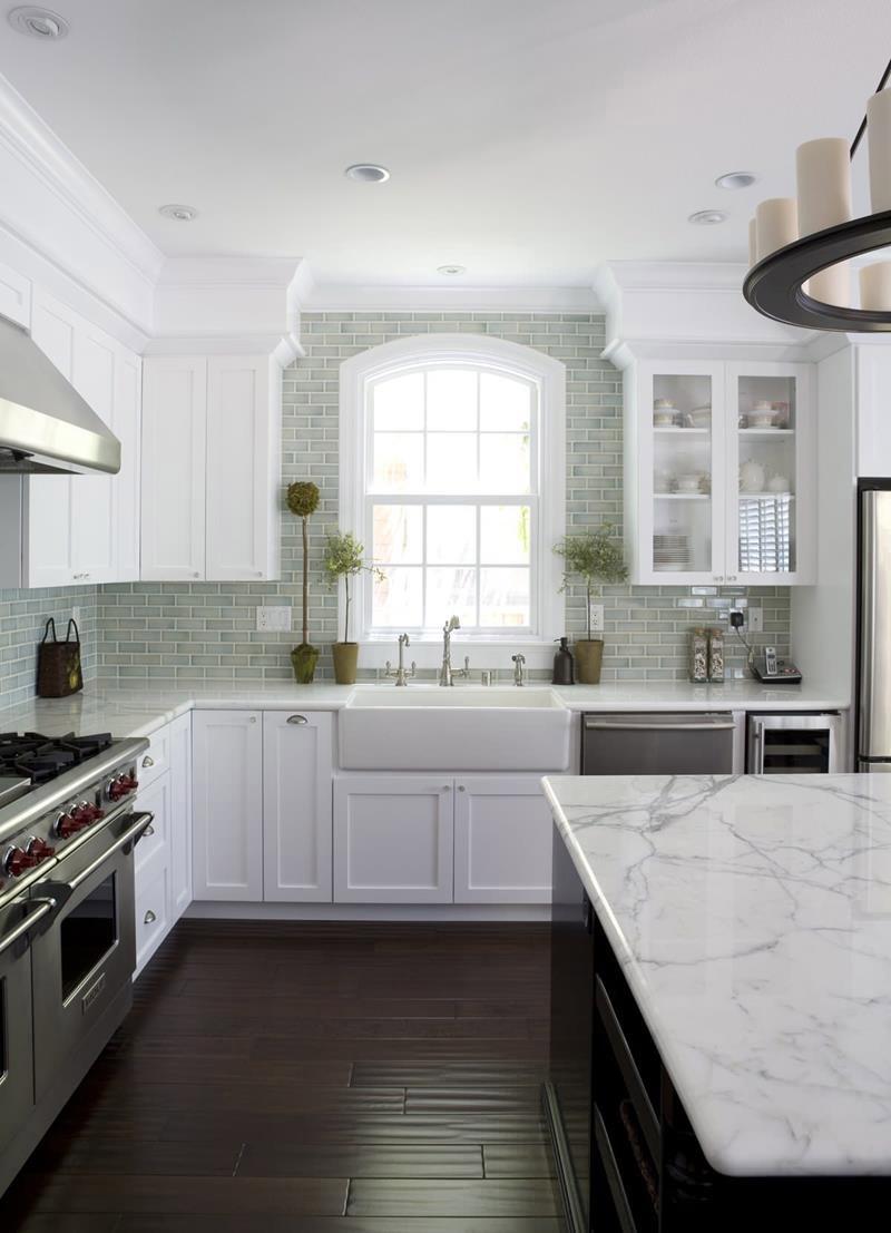 image named wwhite kitchens 01
