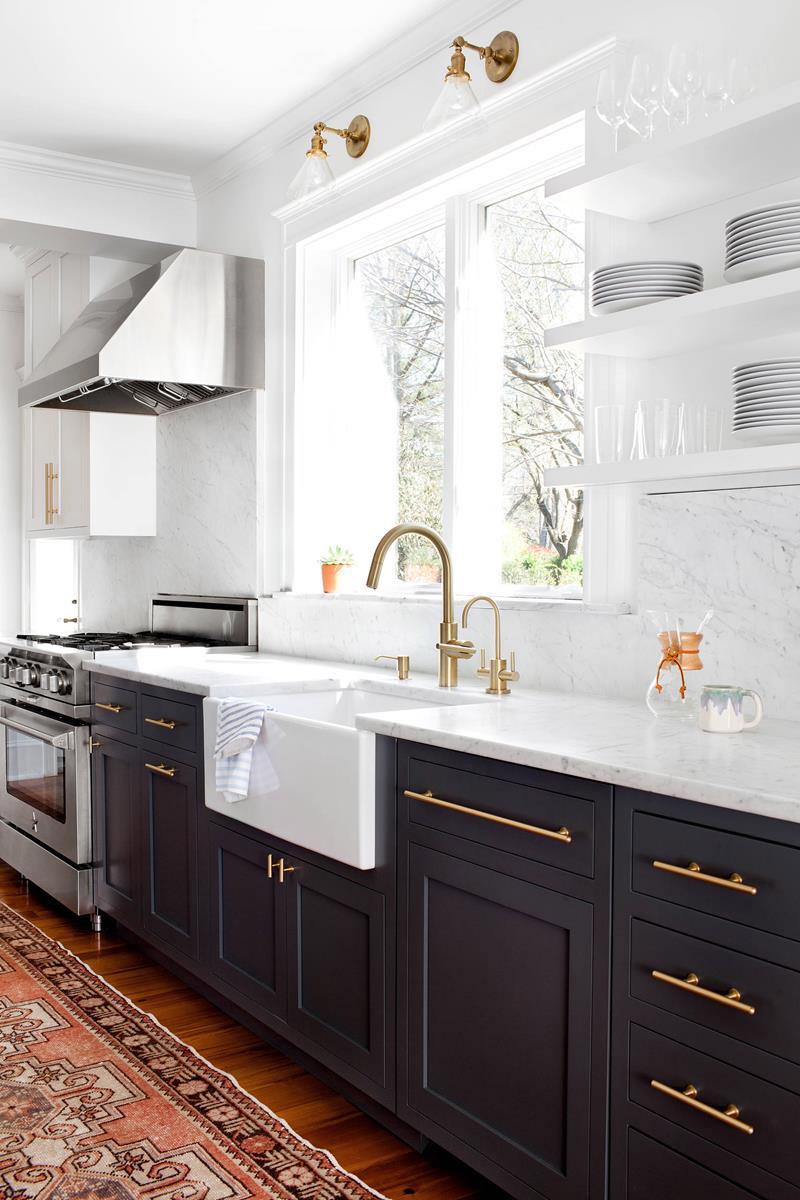 image named wwhite kitchens 02