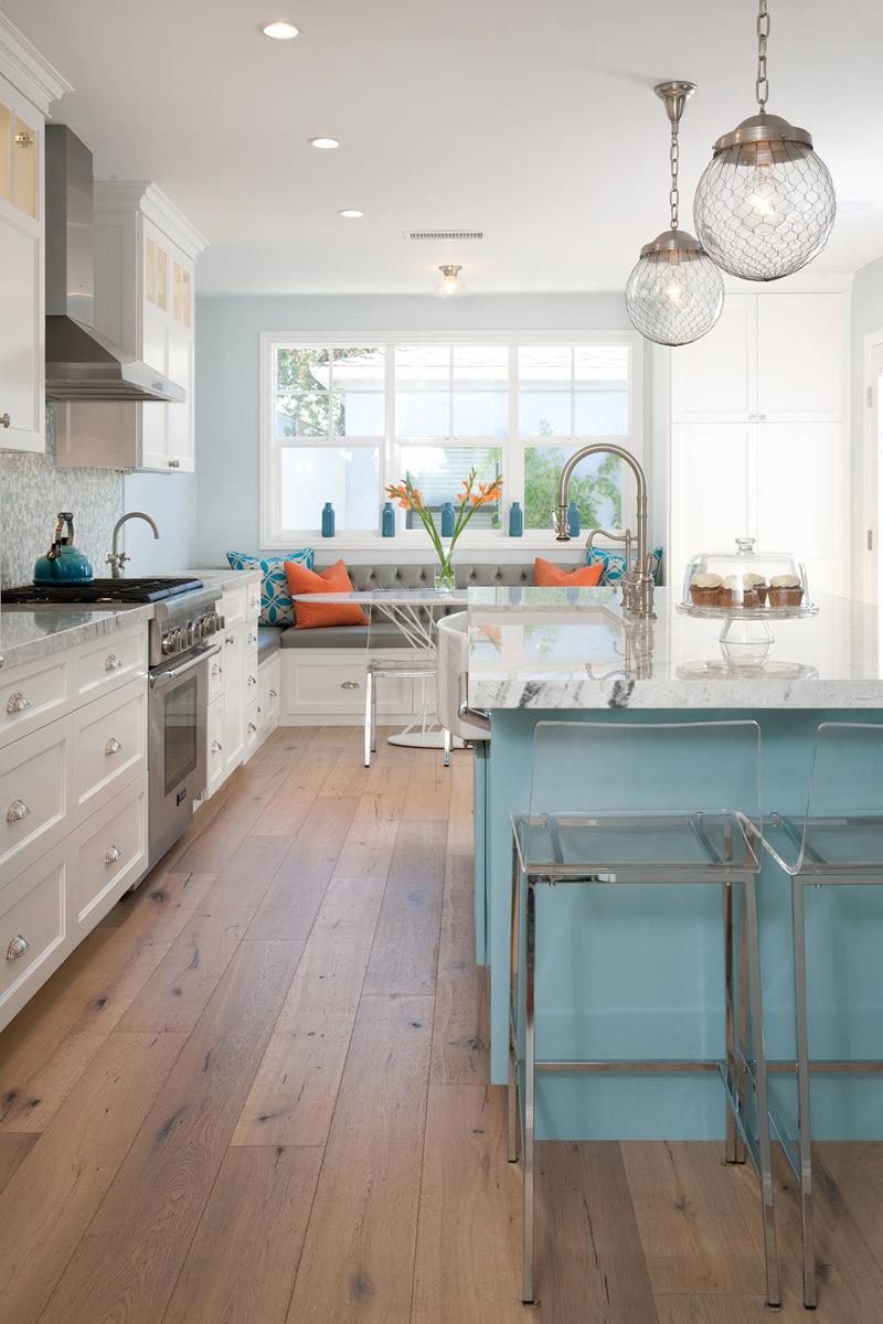 image named wwhite kitchens 03