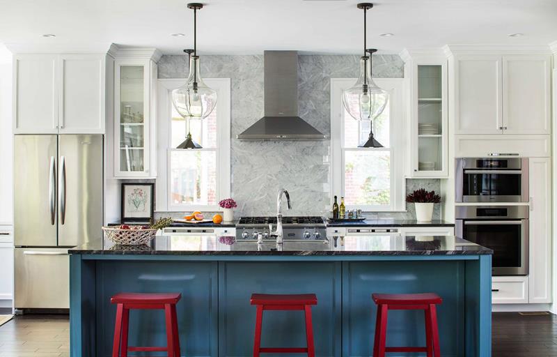 image named wwhite kitchens 04