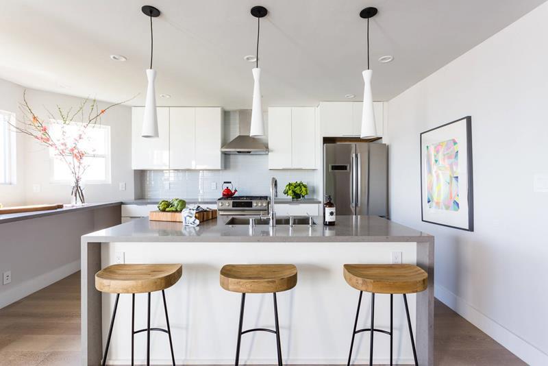 image named wwhite kitchens 07