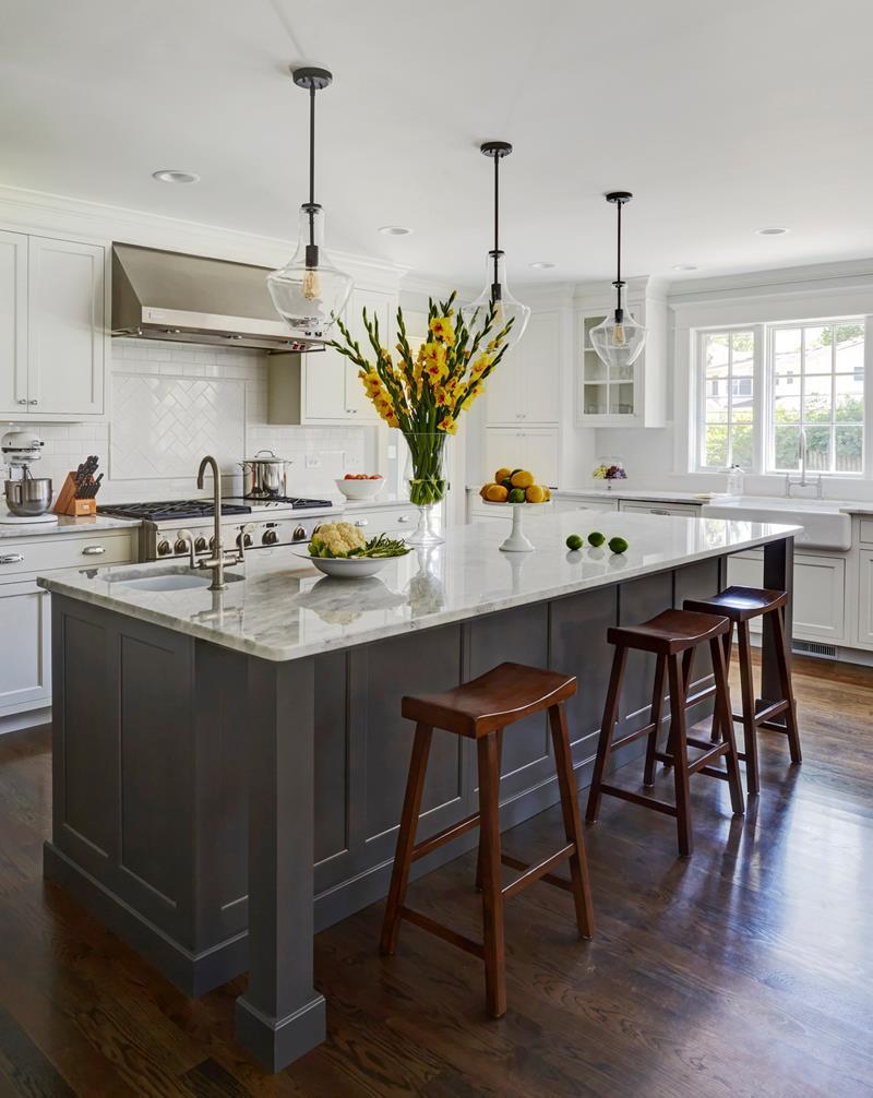image named elegant kitchens 1