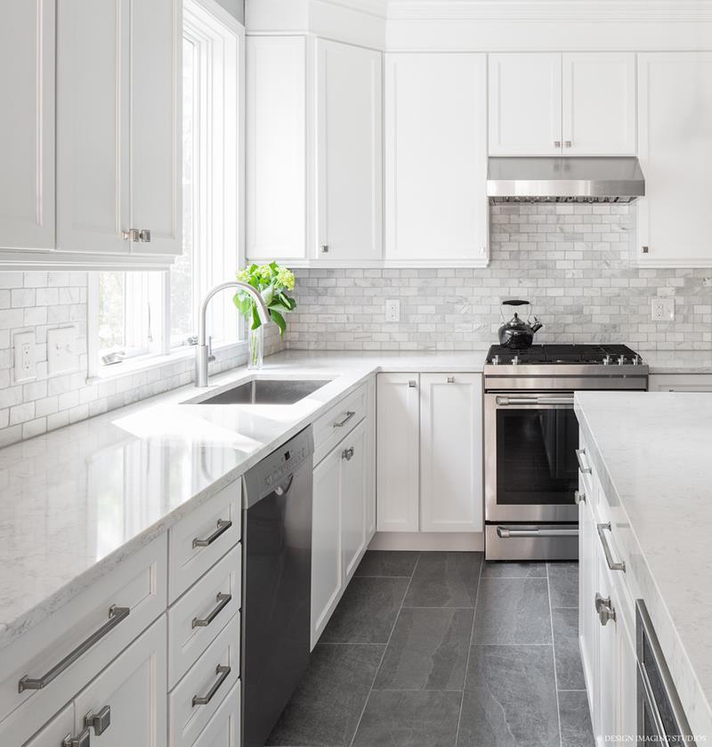 image named elegant kitchens 10