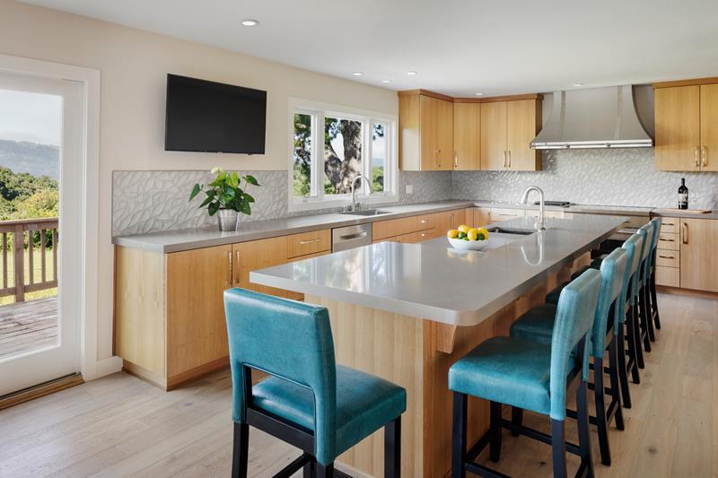 image named elegant kitchens 11 1