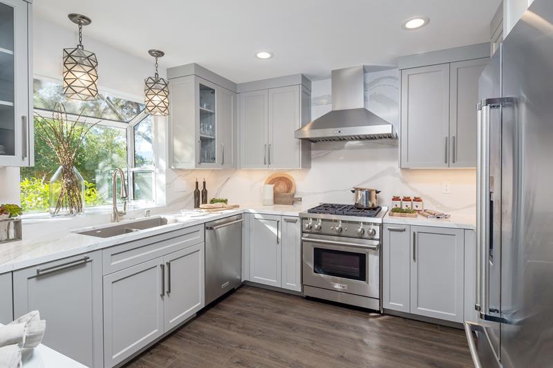 image named elegant kitchens 11