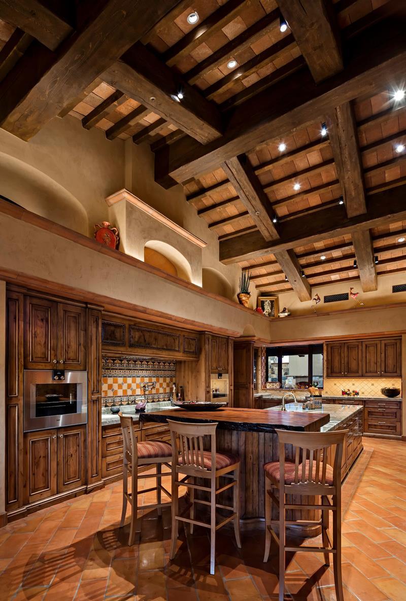 image named elegant kitchens 12 1