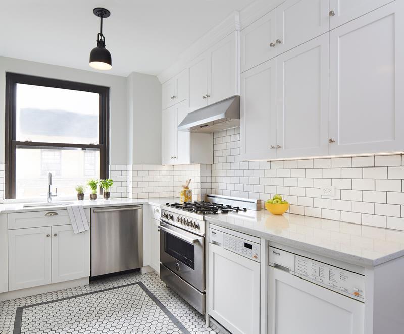 image named elegant kitchens 12