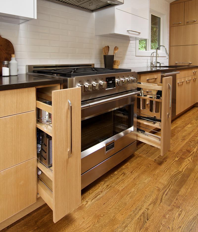 image named elegant kitchens 14 1