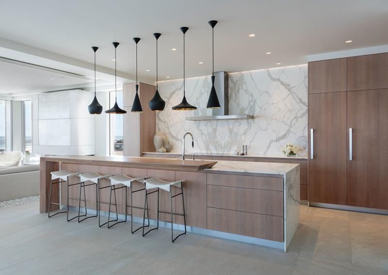 image named elegant kitchens 15 1