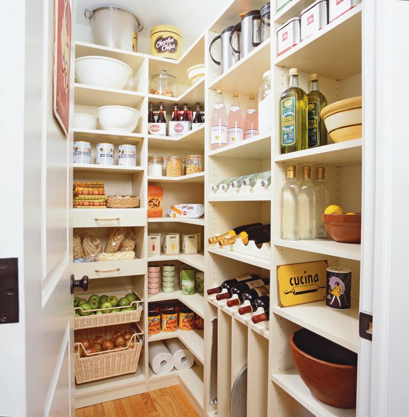 image named elegant kitchens 15