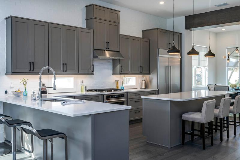 image named elegant kitchens 16