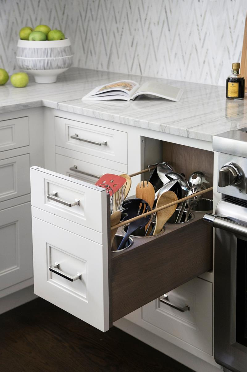 image named elegant kitchens 17 1