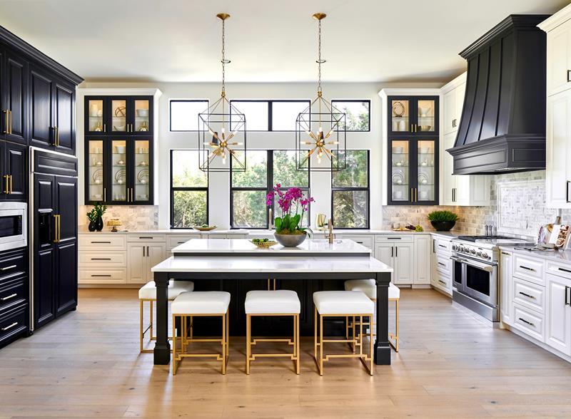 image named elegant kitchens 17