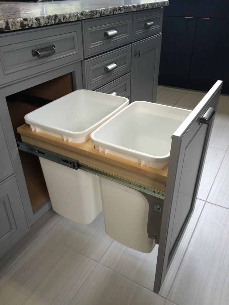 image named elegant kitchens 18 1