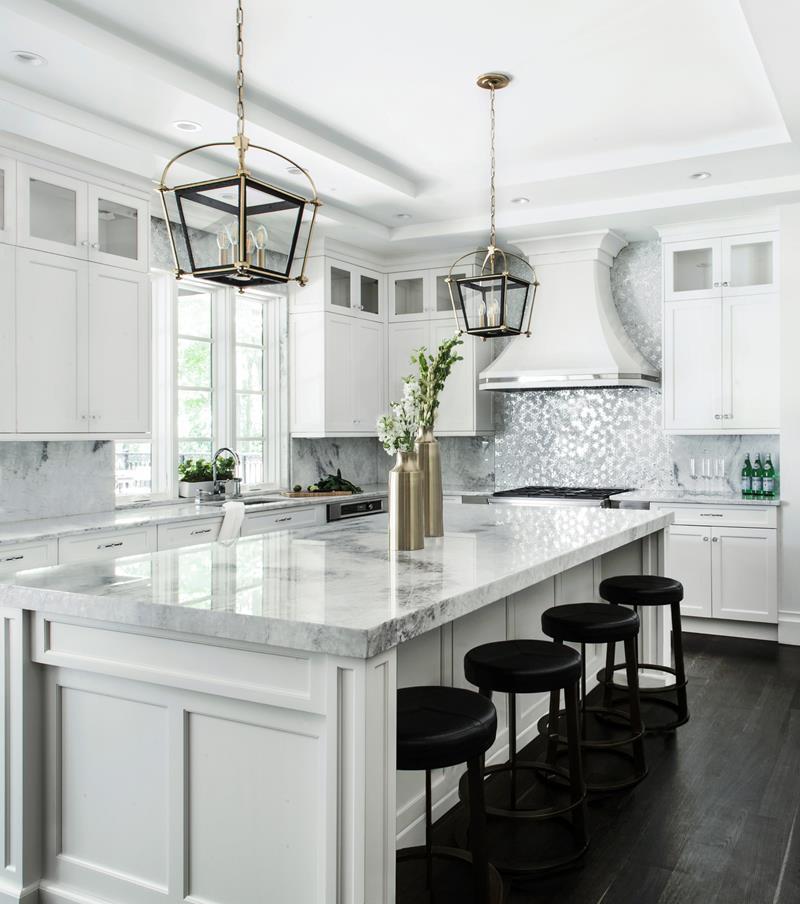 image named elegant kitchens 18