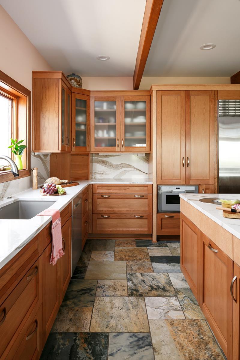 image named elegant kitchens 19 1