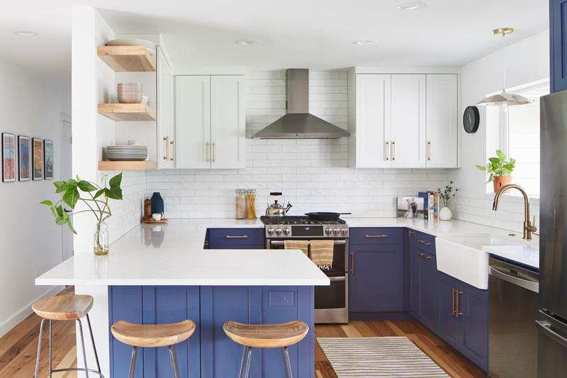 image named elegant kitchens 19