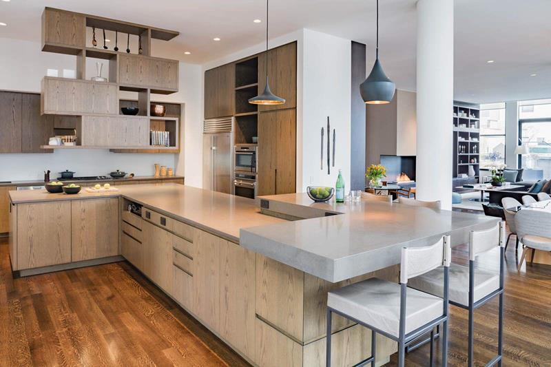 image named elegant kitchens 2 1