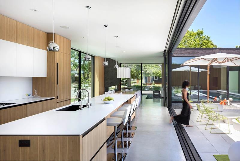 image named elegant kitchens 20 1