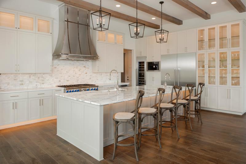 image named elegant kitchens 20