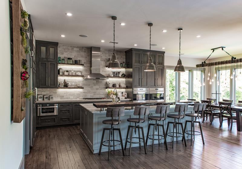 image named elegant kitchens 21 1