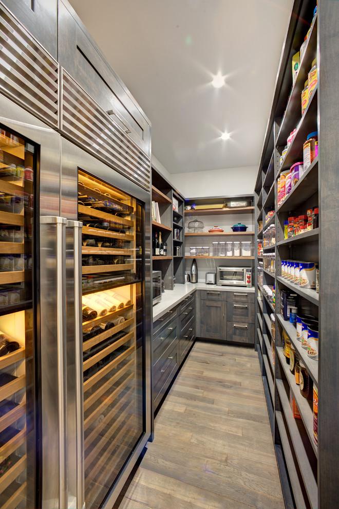 image named elegant kitchens 22 1
