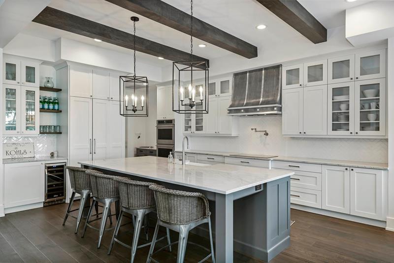 image named elegant kitchens 22