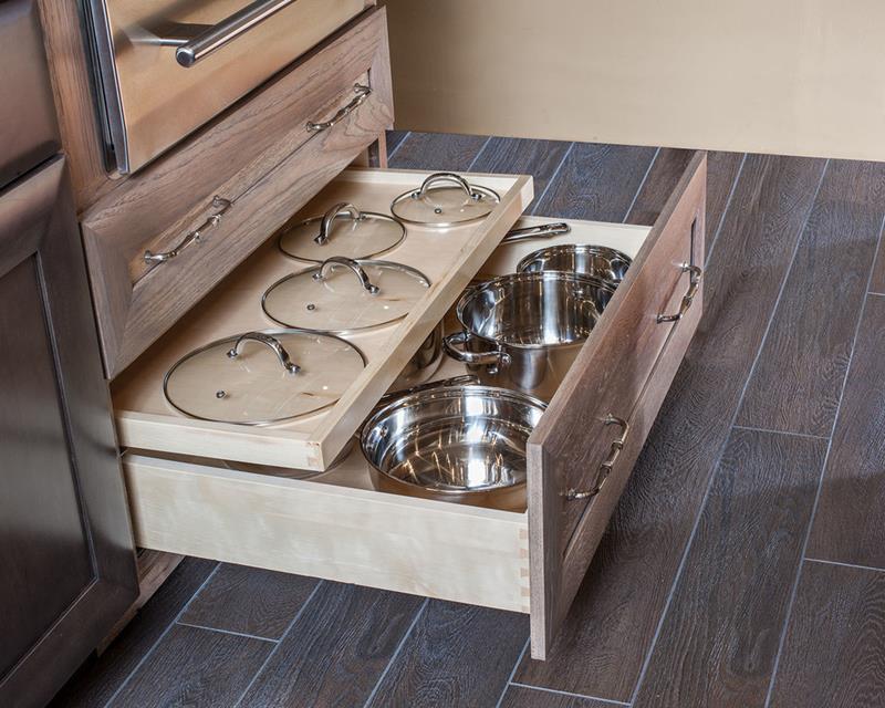 image named elegant kitchens 23 1
