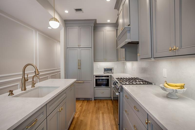 image named elegant kitchens 23