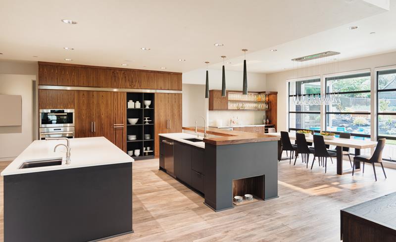 image named elegant kitchens 24